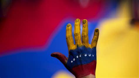 imagenes y palabras que identifiquen a colombia venezuela mi pa 237 s plopday