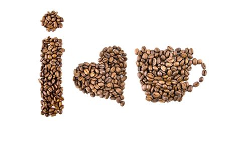 Coffee Full HD Wallpaper and Background   1920x1200   ID:260971
