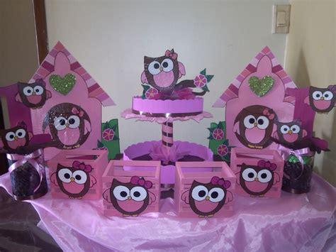 im 225 genes de decoraciones para baby shower im 225 genes decoraciones de baby showers de buhos figuras en anime o mdf de buhos decoracion de baby