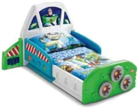 rocket bed 17 best images about rocket ship beds on pinterest