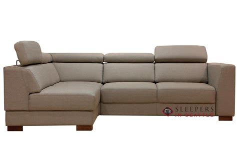sectional sofas 700 customize and personalize halti chaise sectional fabric