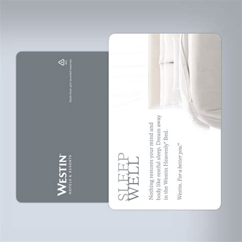 Hotels Com Gift Card Where To Buy - westin rfid hotel key cards for sale rfid hotel