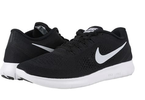 best nike walking shoes for 2017