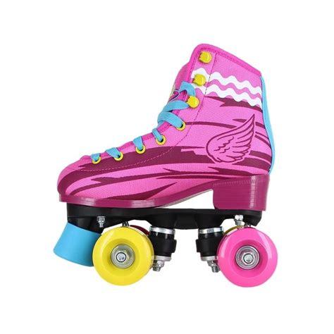 soy luna soy luna patines roller skate patines forum sport