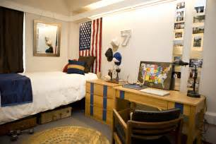Guy Rooms guy s dorm room before and after kara paslay design