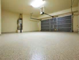 epoxy garage floor epoxy garage floor surface