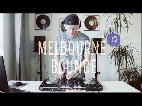 despacito queen fumi 25 05 mb best melbourne bounce remix 2018 i party rockzz