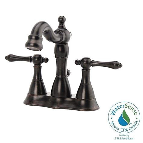 Roman Tub Waterfall Faucet Fontaine Oil Rubbed Bronze Bathroom Faucet Fontaine