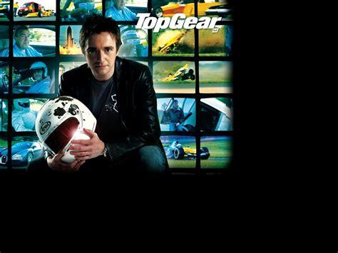 Top Gear Top Gear Top Gear Wallpaper 1415147 Fanpop