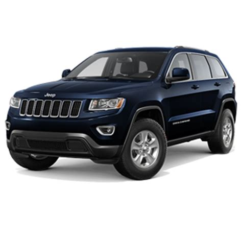 jeep grand finance offers larry h miller chrysler jeep tucson new for sale in