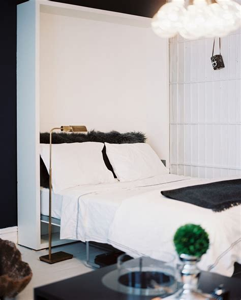 timeless black  white bedrooms     stand