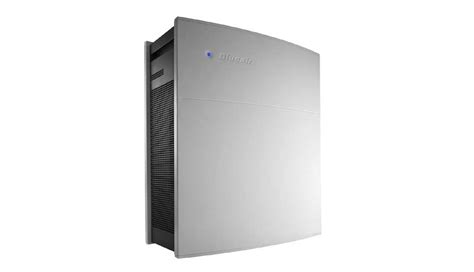 blueair 450 e 365 litre air purifier price in india specification features digit in