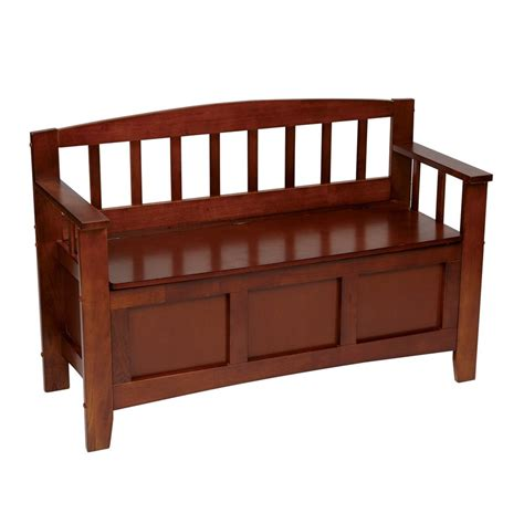 office benches furniture shop office star osp designs metro traditional walnut