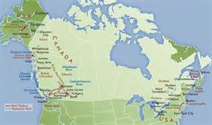 apt canada tours alaska cruises aptouring inside