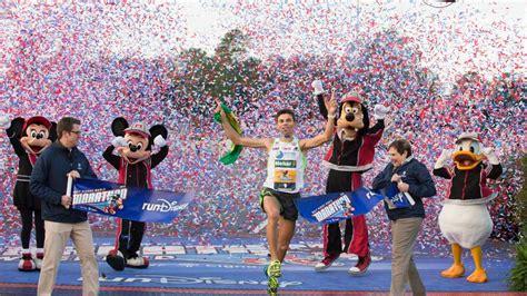 image gallery disney marathon 2016