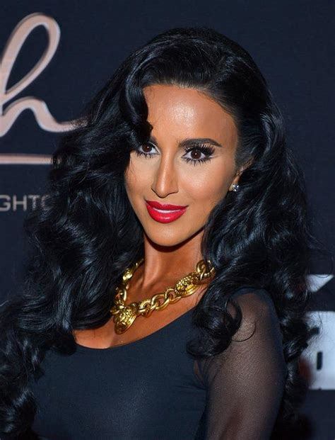 where to buy lilly ghalichi hair extensions bravo s quot shahs of sunset quot star lilly ghalichi parties at