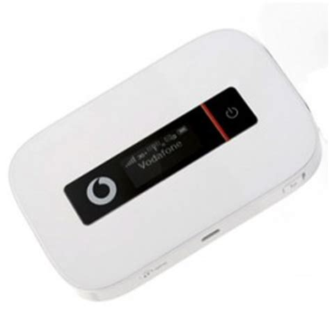Modem Wifi Simpati huawei e5573 modem 4g mifi bundling telkomsel tau 14gb