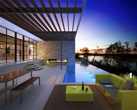 Luxury Contemporary Homes Modern House luxury homes architecture design best home design ideas
