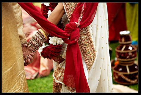 indian wedding images definitely maybe the great indian wedding d