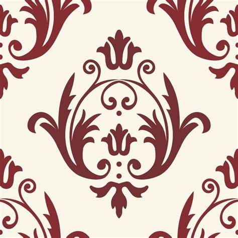 o neills decorating centres salford mosesgate heywood 156 best damask images on pinterest damasks damask
