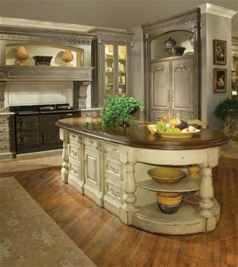 habersham kitchen cabinets habersham home usa kitchens and baths manufacturer