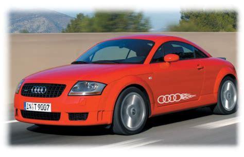 Audi Tt Aufkleber by Audi Tt Q7 A4 A6 A8 Usw 2 X Seitenstreifen Aufkleber