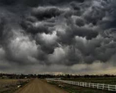 imagenes feliz dia nublado poema quot otro d 237 a nublado quot por maira vanlanker poematrix