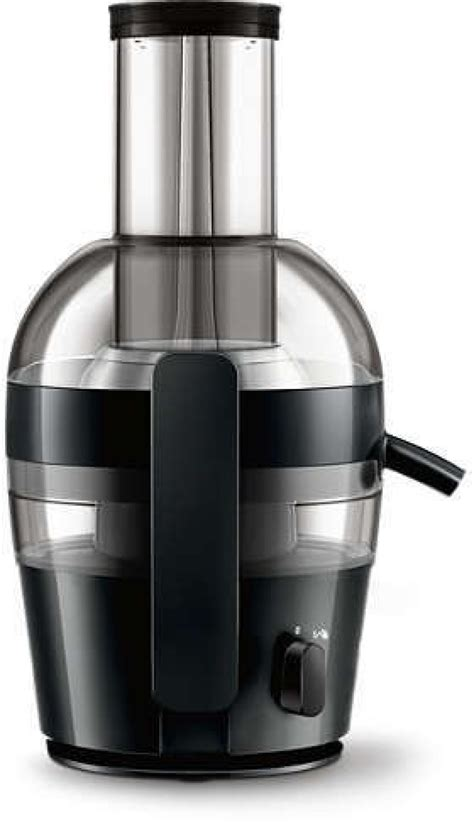 Juicer 7 In 1 philips hr1855 70 700 w juicer price in india buy philips hr1855 70 700 w juicer at