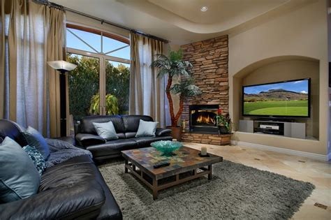 living room with big screen tv living room big screen television my next house