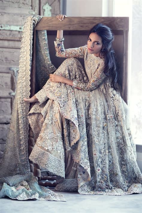 wedding collection for elan bridal collection 2016 bridal dresses