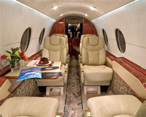 Hawker 400xp Interior premier jet aviation jetav hawker beechcraft 400xp