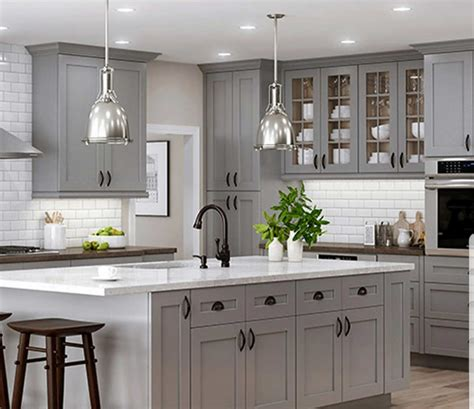 Kitchen Cabinet Company by Kitchen Cabinet Painting Denver Colorado Painting