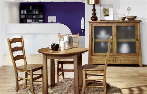 muebles tienda online muebles rusticos baratos tienda online muebles valencia