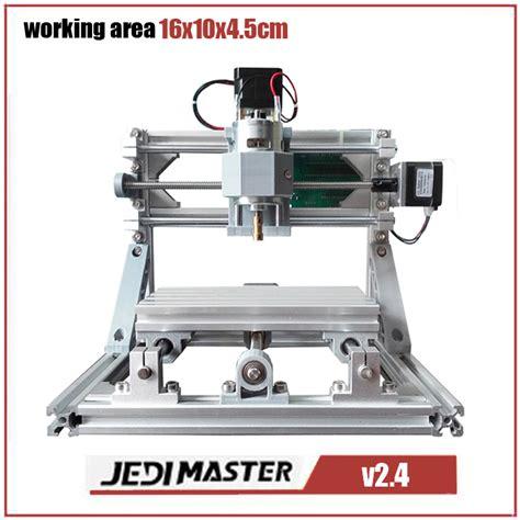cnc woodworking machine reviews cnc wood milling machine reviews shopping cnc