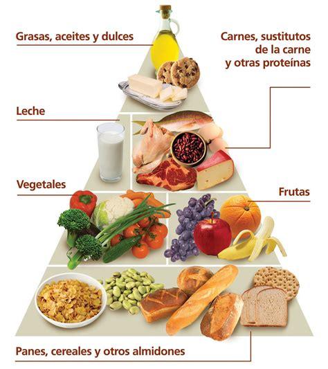 los carbohidratos quimica de los alimentos