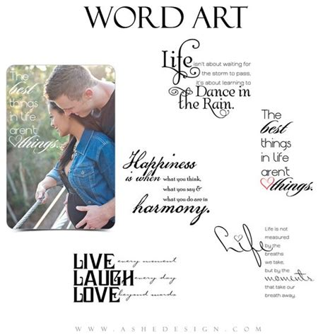live laugh love movie each of these beautiful word art sts comes as a png