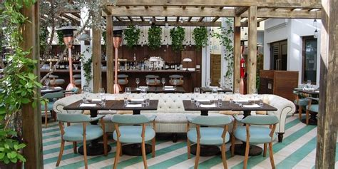 grill house miami beach best 25 soho beach house ideas on pinterest soho house miami soho beach house