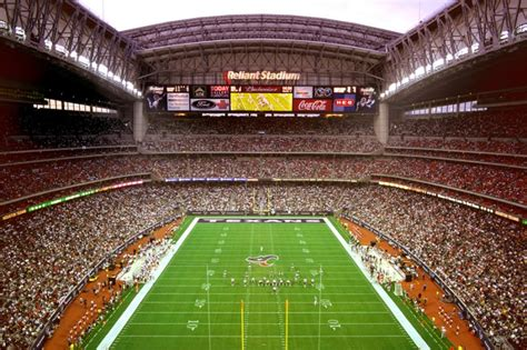 houston texans stadium reliant stadium bakertriangle portfolio plaster and drywall contractor