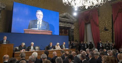 il governatore della d italia la ndrangheta distorce i mercati nord ovest il sole