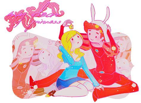 My Dear Princess 1 2t my dear princess by torinomih on deviantart