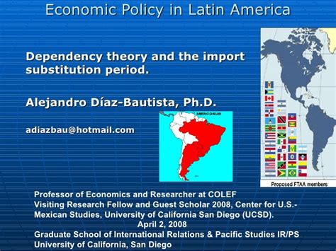 alejandro ph d the of a dreamer an illegal immigrant completes his books dr alejandro diaz bautista economic policy import