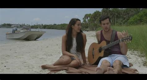 back to you alex and sierra free mp3 download alex sierra hit the beach again to sing quot bumper cars quot in