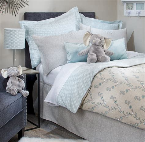 Wisconsin Bedding by Shop Around For The Right Bedding Set In Green Bay Wi Easy Shopping Guide