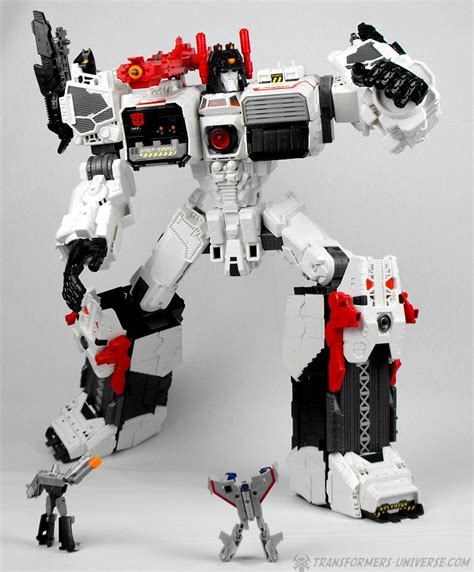 best transformers toys transformers universe top 30 transformers toys ranks