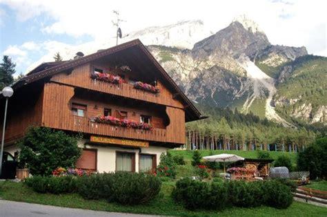 ufficio turistico san vito di cadore meuble barancio b b reviews san vito di cadore italy