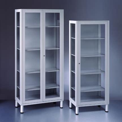 mobili metallici per ufficio decorazioni in legno natale design casa creativa e