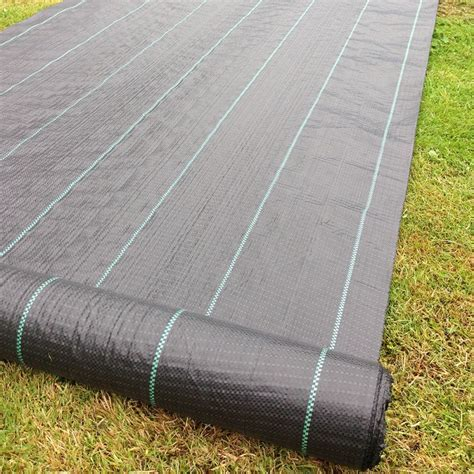 Landscape Fabric Vs Plastic Landscape Fabric Vs Plastic Mulch 28 Images Synthetic