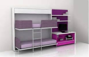 Beds For Small Spaces Fresh Bunk Beds For Small Spaces Uk 528