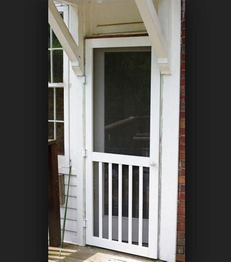 inside screen door homeofficedecoration interior screen door 2015