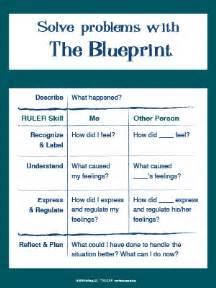 blueprint design online free